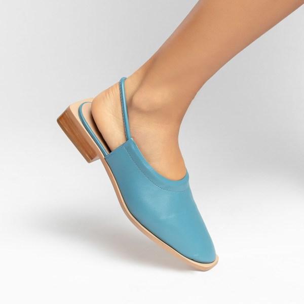 mule-verão-2021-shoes-to-love-loja-online-calçados-femininos-tendencias-azul-céu-salto-geométrico18