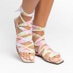 rasteira verão 2021 tye die shoes to love loja online calçados femininos tendencias (7)