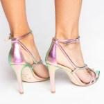 sandalia verão 2021 bico folha metalizada furta-cor shoes to love loja online calçados femininos tendencias (1)