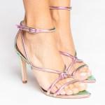 sandalia verão 2021 bico folha metalizada furta-cor shoes to love loja online calçados femininos tendencias (3)