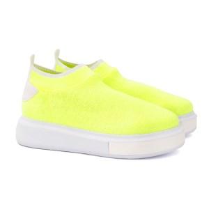 Loja-on-line-de-calçados-feminino-verão-21-tênis-neon-amarelo