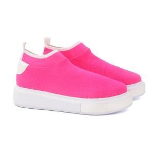 Loja-on-line-de-calçados-feminino-verão-21-tênis-neon-pink