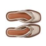 loja de calçados feminino on line verão 21 flat homewear sandalias rasteiras (2)