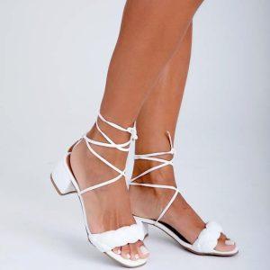 Sandalia-Feminino-salto-bloco-verao-2021-branco-shoes-to-love-loja-online-calcados-femininos-tendencias