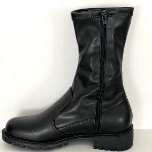 bota-feminina-strech-preta-tipo-meia-loja-on-line-melhores-precos-tendencia