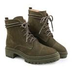 -Coturno nobuck couro verde militar musgo loja on line de calcados femininos inverno 2021 (3)