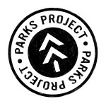 ParksProject_Logo_stamp