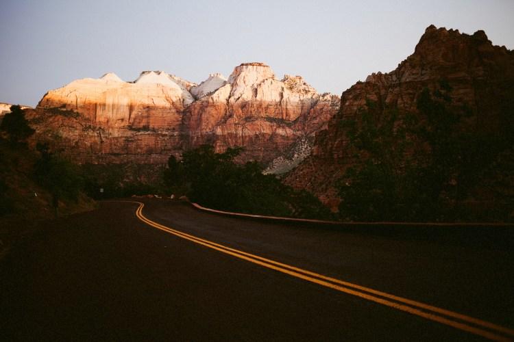 20140524-Utah-045