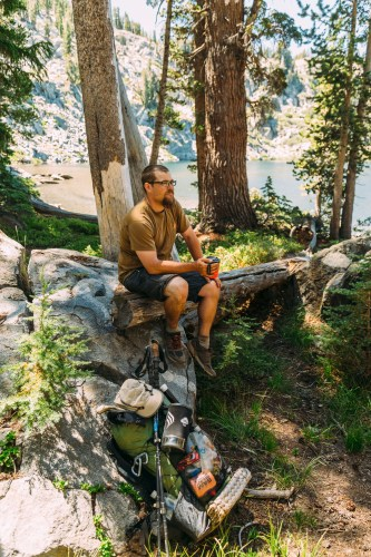 SHOESTRING_YOSEMITE_082016_by_JustinSullivan-45