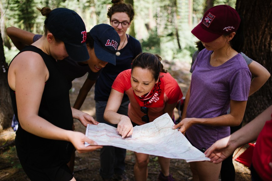 YosemiteBackpacking_TrailMavens_LindseyShea-54