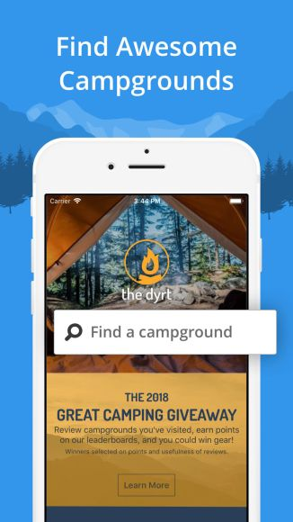 SA_1 Find Awesome Campgrounds | The Dyrt_6