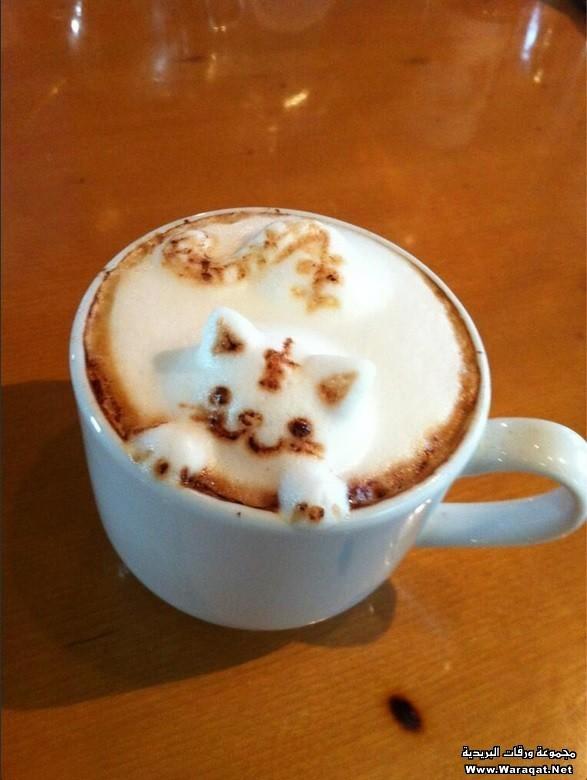 Coffe-art3
