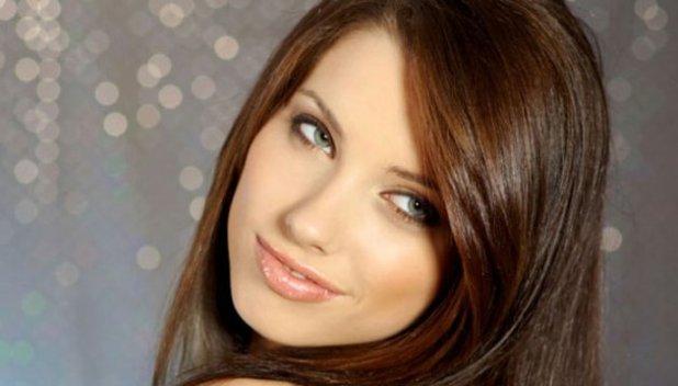 وصفات طبيعية للتخلص من الشعر الدهني الخفيف