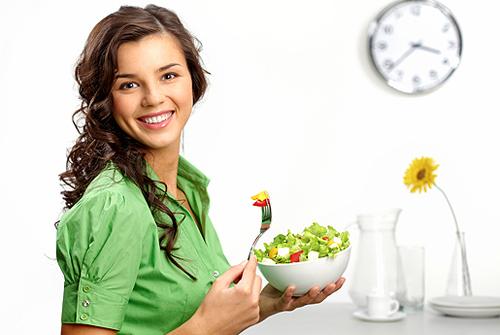 وصفة سهلة ومضمونة لخسارة 10 كيلوغرامات من وزنك