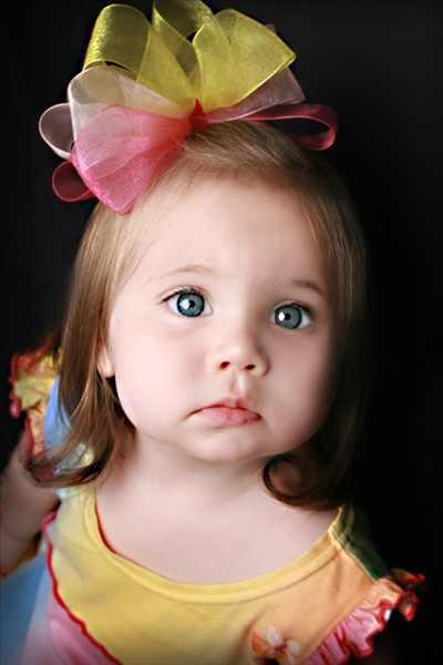 71632 اجمل صور الاطفال , صور اطفال رائعة
