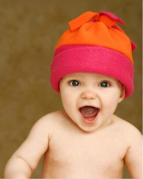 71633 اجمل صور الاطفال , صور اطفال رائعة