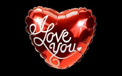 img 1386538926 956  صور انا احبك جديدة ، صور غرامية روعه