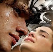 img 1387533462 178 صور دموع حزينة , صور حزن ودموع جميلة