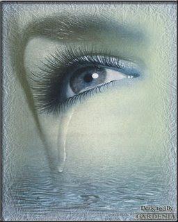 img 1387533462 524 صور دموع حزينة , صور حزن ودموع جميلة