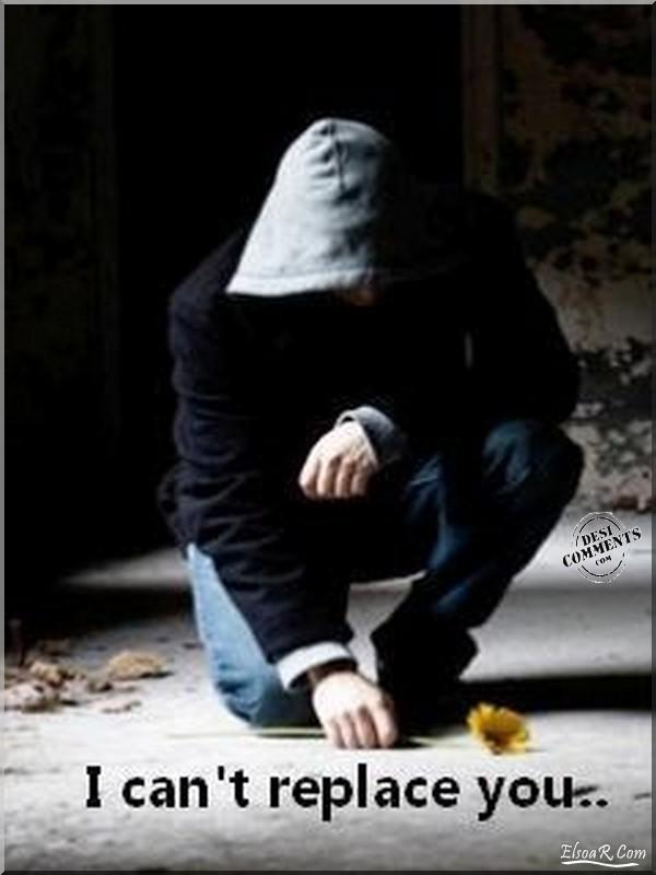 img 1387533541 956 اجمل صور حزن معبرة , اجدد صور حزن للبنات