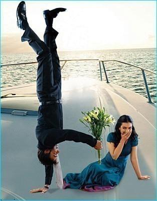 img 1387696997 103  صور رومانسية حلوة , صور حلوة عن الحب