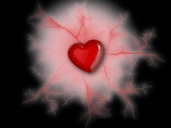 img 1387697000 301  صور رومانسية حلوة , صور حلوة عن الحب