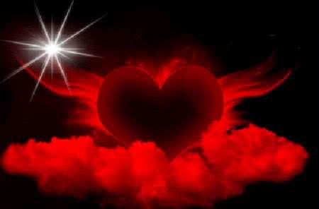 img 1387697001 377  صور رومانسية حلوة , صور حلوة عن الحب