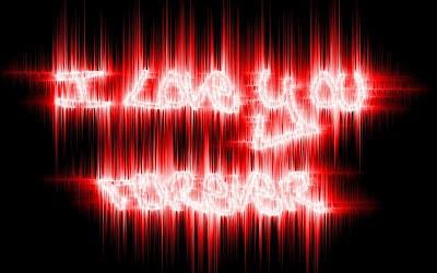 img 1388134362 239 صور احبك جديده  ، صور غرامية روعه