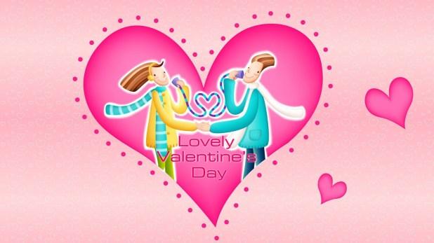 img 1388333244 956  صور حب لرأس السنة , صور رومانسية للكريسماس