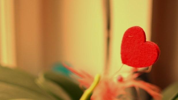 img 1388333469 242 اجدد صور قلوب حب للتصميم , صور خلفيات قلوب رومانتيك