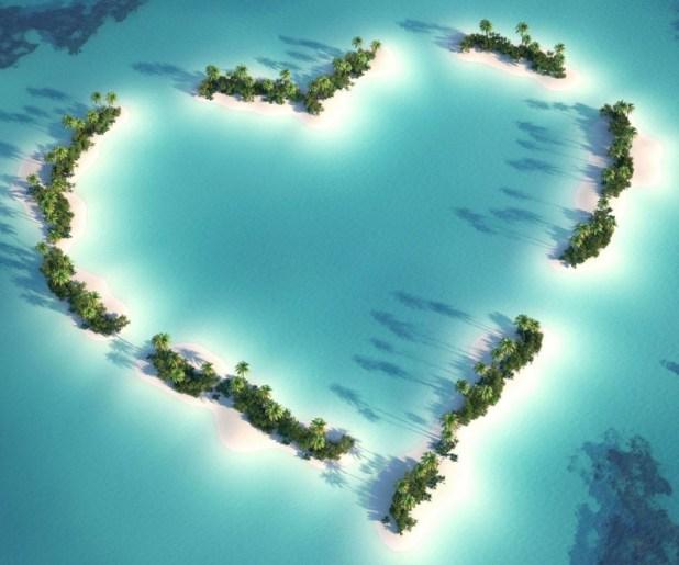 img 1388333479 700 اجدد صور قلوب حب للتصميم , صور خلفيات قلوب رومانتيك
