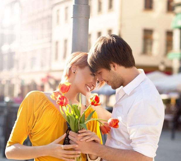 img 1388333496 704 اجدد صور قلوب حب للتصميم , صور خلفيات قلوب رومانتيك