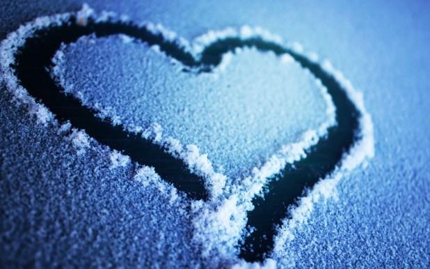 img 1388333509 886 اجدد صور قلوب حب للتصميم , صور خلفيات قلوب رومانتيك
