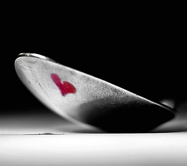 img 1388333510 153 اجدد صور قلوب حب للتصميم , صور خلفيات قلوب رومانتيك