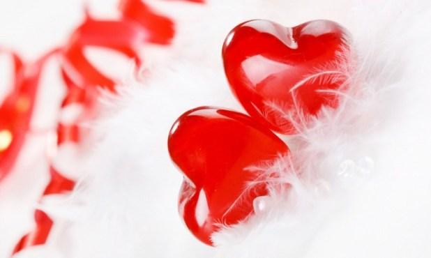 img 1388333515 936 اجدد صور قلوب حب للتصميم , صور خلفيات قلوب رومانتيك
