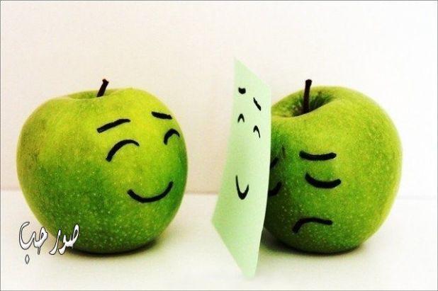 صور حب حزينة روعه اقوى صور الحزن والفراق للفيس مؤلمة جدا