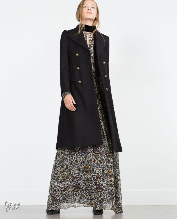 ازياء كول للبنوتة الكول اروع ملابس شتوية بناتية جميله