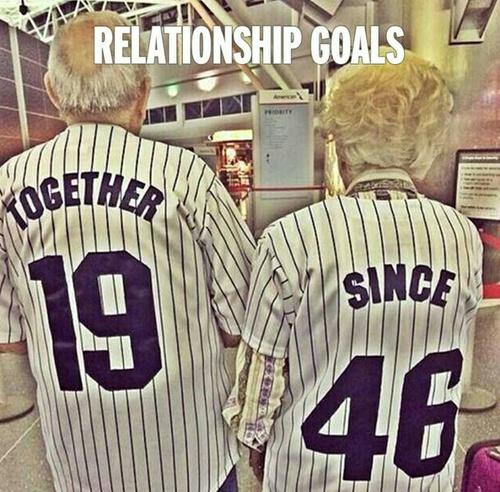 couples , love , relationship goals
