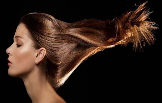 وصفات طبيعيه لزيادة نمو الشعر