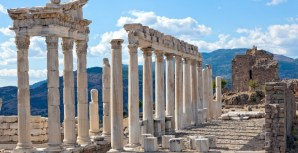 pergamum_bergama-temple-of-trajan