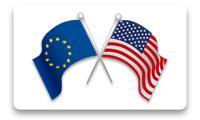us-eu-flags