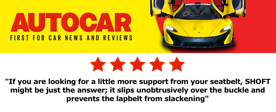 AutoCar review