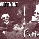 Shoggoth dot net fiction placeholder image