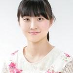 武富礼衣女流初段