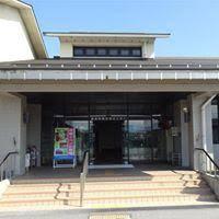 第42回 全国アマ「R」選手権 滋賀県予選大会(案内)