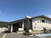 和歌山市東部コミュニティセンター