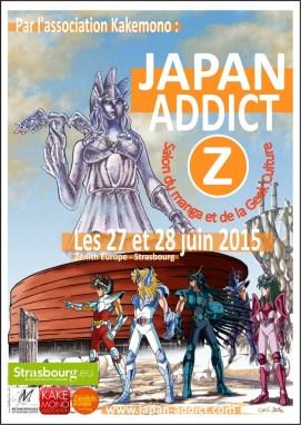 affiche-japan-addict-z.png-726x1024