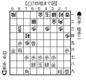 photo_2 (2)