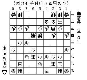 photo_3 (4)