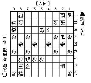 photo_5 (3)